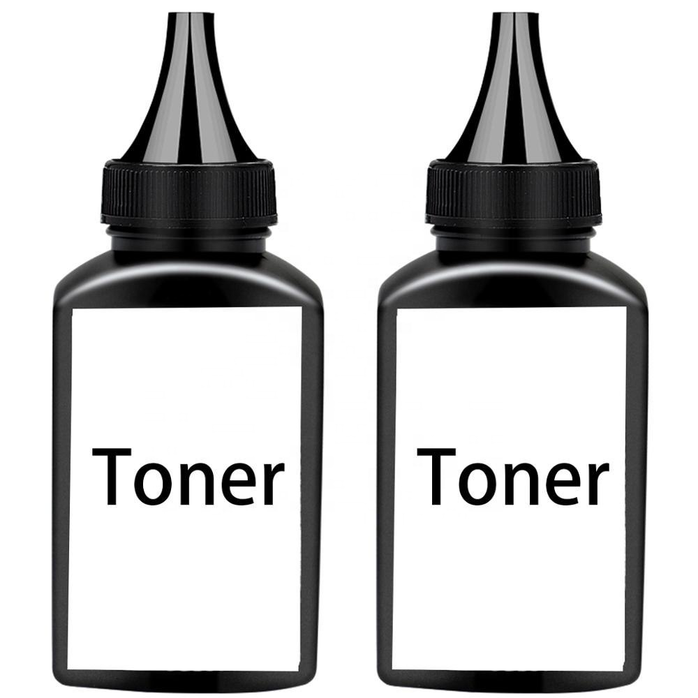 Compatible <strong>toner</strong> cartridge ml1610/1710/2010/scx 4100/4200/4300/4521/4725/ml 104/1043/209s/2250 for samsung <strong>toner</strong> powder