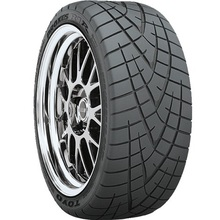 205/65R15 195/65R15 Double king car tyre with SASO SONCAP GCC ECE Certificates