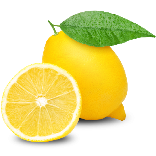 Lemon 2.png