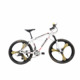 GoGoA1.com OEM ODM BEHEE X Mountain Bicycle High carbon steel and 26'' wheels/ 26'' mountain bike/ 26'' mountain bicycle