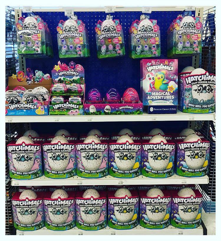List Manufacturers Of Hatchimals Toy Buy Hatchimals Toy Get Discount On Hatchimals Toy Vet