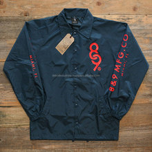 Custom Made Windbreakers Jackets, Custom Design Windbreakers, Sports Windbreakers