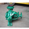 /product-detail/6x5-centrifugal-pumps-104528548.html