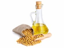 direct factory 100% edible refined soybean oil at cheap price for sale