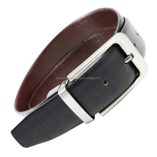 mens genuine spanish leather belt