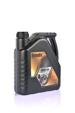motor engine oil 20w50 mineral engine oil lubricants
