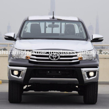 Cheap New Cars Hilux Diesel for sale