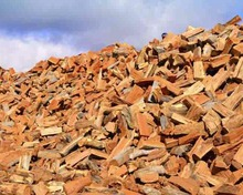 Oak firewood Kiln Dried Firewood All sizes