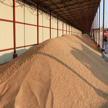 High quality wheat grain from Russia 2grade, 3grade, 4grade.