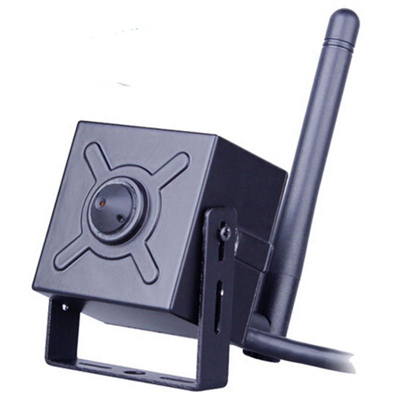 2019 new cheap hidden hd megapixel <strong>security</strong> wifi mini camera