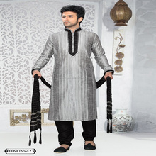 latest kurta designs for men mens kurta pajama wholesale