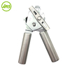 New Product Professional Manual SS Can Opener