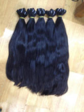 Virgin Peruvian Hair in China, Wholesale Price For Peruvian Virgin Hair