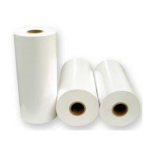 Lamination Film Wholesale Direct Manufacturer & Supplier