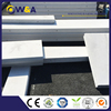 (ALCP-175)Precast Concrete Steel Reinforced Light Weight Precast Concrete ALC/AAC Wall Panels