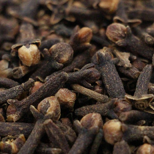 High Quality Seasonings &amp Condiments clove for sale