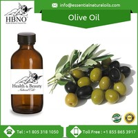 Best Olive Oil for Olive Oil Hair Straightening Cream