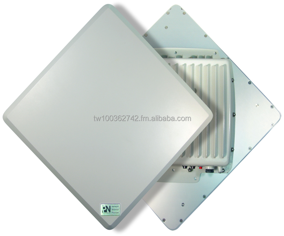 700MHz TDM Wireless Backhaul Outdoor Bridge, Base Station/CPE, Long range,High capacity,Point-to-Point/Point-to-Multipoint