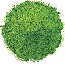 Best Sale 5A Japanese Ceremonial Organic Matcha Wholesale