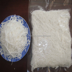 FRESH FROZEN SHREDDED COCONUT- GOOD PRICE- GOOD QUALITY