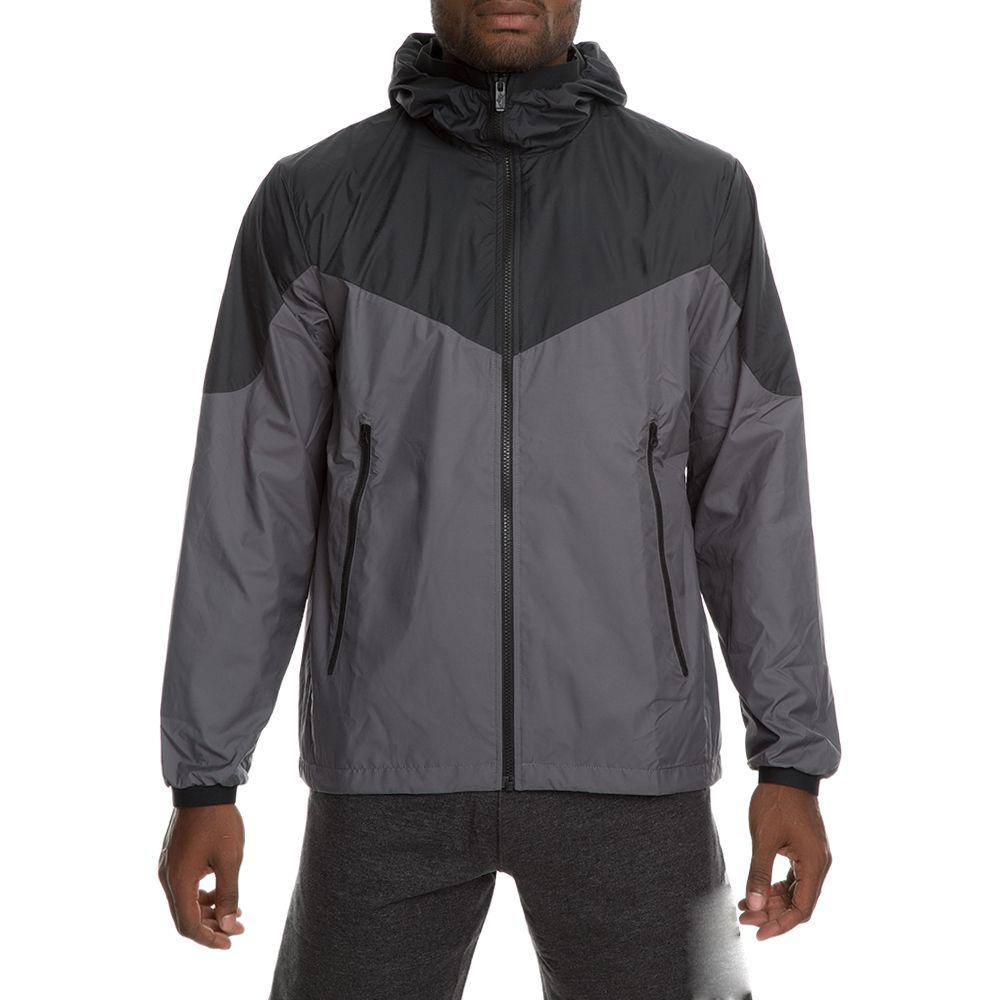 Hot Koop Mens Windjack