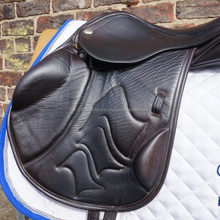 Carbon Saddle Tree,Jumping Horse Saddle,