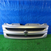 Stainless Steel Impact Classic SUZUKI Car Bumpers For Sale