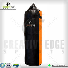 High Quality Tumbler Boxing Punching Bags And Free Standing Kick Boxing bags Punching bag CE-BPB-1 (15)