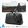 Large Capacity Waterproof Fashion Travel Bag Supplier