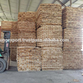 ACACIA SAWN TIMBER FROM VIETNAM ( 800mm-1330mm)