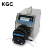 /product-detail/economic-high-pressure-programmable-dispensing-peristaltic-pump-50036336894.html