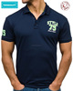 sublimated print polo shirt turkey apparel clothes / polo / polo t shirt