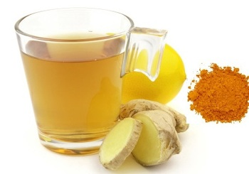 BUY BEST SELLING 100 % ORGANIC ISO USDA CERTIFIED HEALTH CARE WHOLESALE PRICE TURMERIC LEMON GINGER TEA PRIVATE LABEL