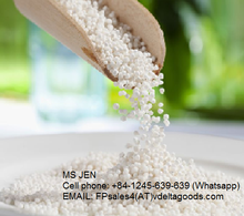 Tapioca / Cassava Pearl good product for you