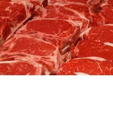 Processed / Halal Frozen Red Meat,Cow Beef, Buffalo Meat wholesale
