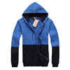 /product-detail/new-custom-design-fleece-hoodie-100-cotton-50034838840.html