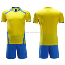 belgium Wholesale cheap soccer team uniforms,soccer jersey,football jersey