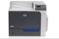 HP used copier agoris102 /CP4525/CM6040/ laserjet2100/2100m in good condition
