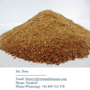 Spray dried molasses powder/ Dried Molasses/ Molasses Powder
