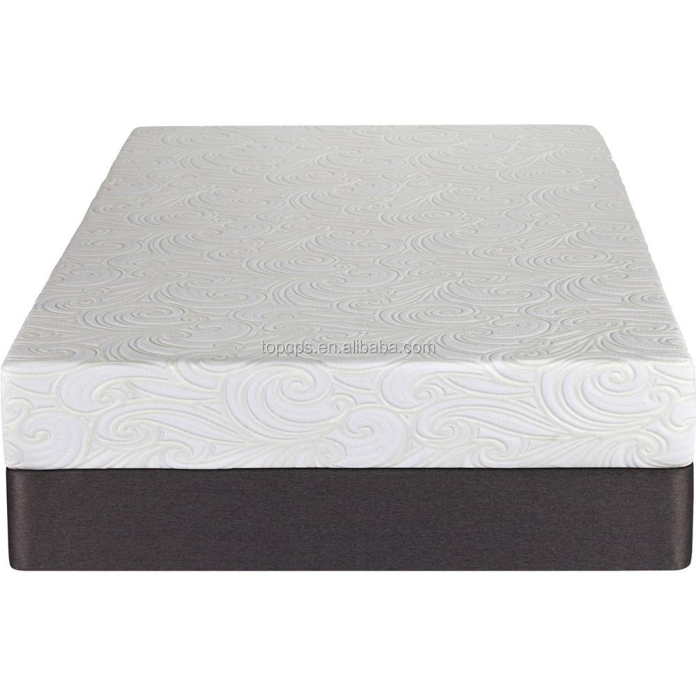 hypoallergenic waterproof mattress protector memory foam mattress suitable adjustment base europa luxury mattress