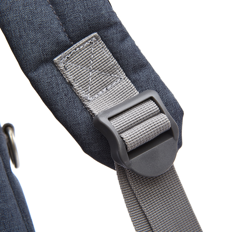 Оптовая Продажа Мода Пользовательский Цвет Длительное путешествие полиэстер для ноутбука, рюкзак мешки