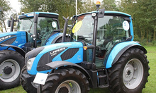 <span class=keywords><strong>Tractor</strong></span> <span class=keywords><strong>Landini</strong></span> 10000 S/4x4 john deere <span class=keywords><strong>tractor</strong></span> 2400/1972 John Deere 2020