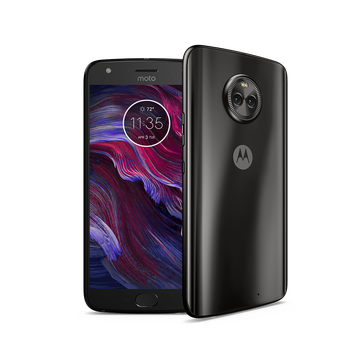 Wholesale Motorola Moto X4 second-hand phone