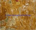 HOT SALE CHEAP PRICE MULTI BROWN ONYX COUNTERTOPS
