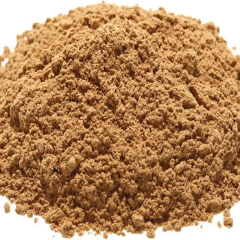 Organic Shikakai Fruit Extract Powder