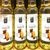 Refined Rapeseed Oil,Crude Degummed Rapeseed Oil,Rapeseed Oil for sale