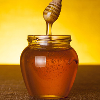 Wholesale Factory price 100% Pure Honey