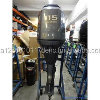 115hp yamaha outboard motors for sale 2016 4 stroke buy for 115 hp yamaha outboard motors for sale