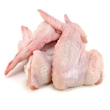 Frozen Chicken Wings 2 joints GRADE A for sale now in stock