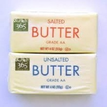 ANCHOR NEW ZEALAND ORIGIN FONTERRA UNSALTED BUTTER..BEST PRICE/TIMELY DEIVERY